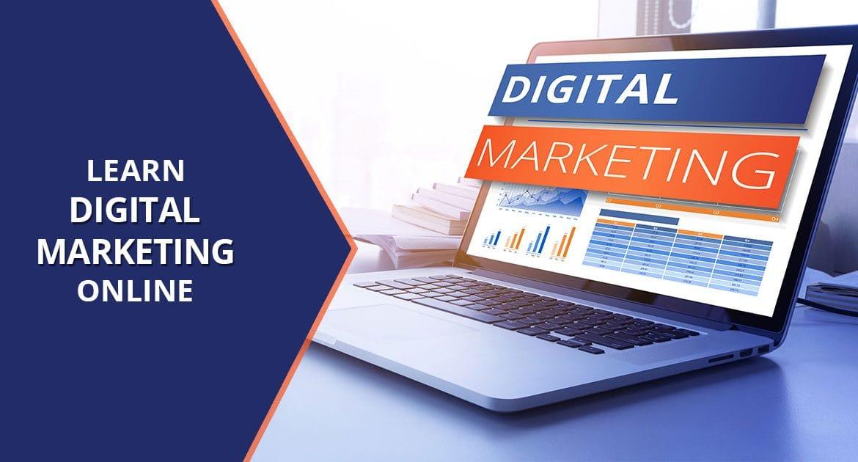 Learn-Digital-Marketing-Online