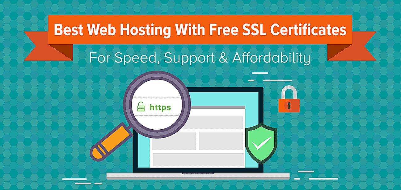 best web hosting in rajkot