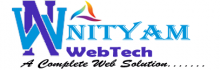 Advanced IT Training Programs & Courses With Placement | Web Development Company Nityam Webtech | Learn from the Experts.