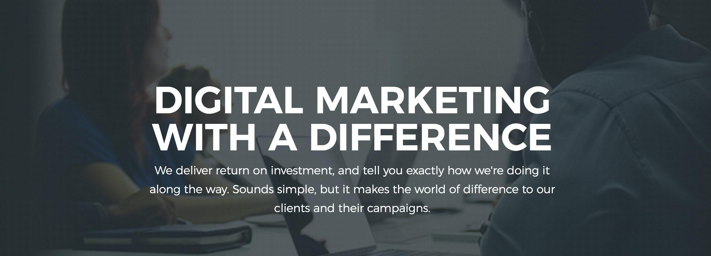 digital marketing agency in rajkot