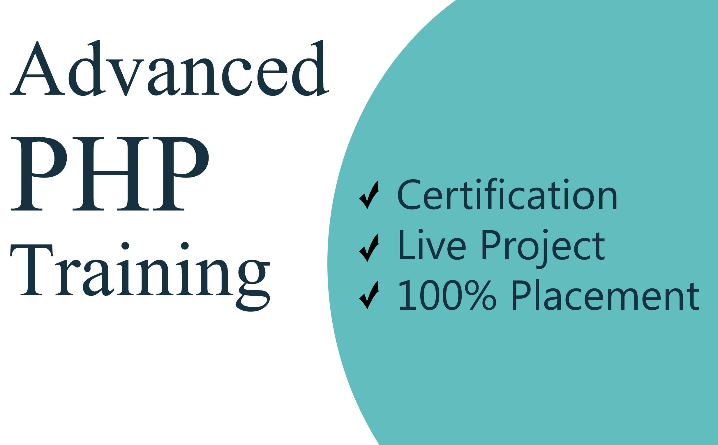 php-trainng-course