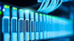 web hosting in rajkot