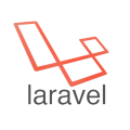 Laravel Classes in Rajkot