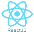 React JS classes in Rajkot