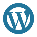 wordpress classes in rajkot
